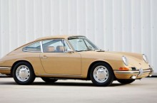 Porsche 9111966