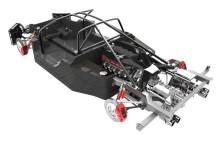 AF10-chassis