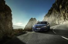 BMW_ALPINA_B7_BITURBO_ALLRAD_02