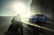 BMW_ALPINA_B7_BITURBO_ALLRAD_03