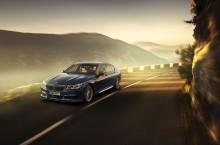 BMW_ALPINA_B7_BITURBO_ALLRAD_04