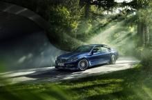 BMW_ALPINA_B7_BITURBO_ALLRAD_05