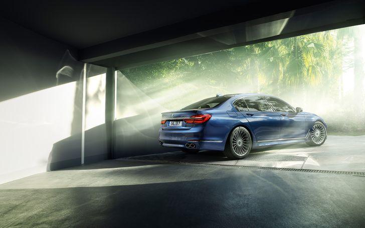 BMW_ALPINA_B7_BITURBO_ALLRAD_06