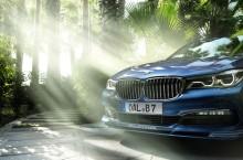 BMW_ALPINA_B7_BITURBO_ALLRAD_08