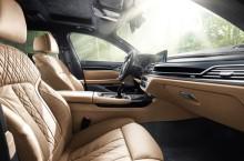 BMW_ALPINA_B7_BITURBO_ALLRAD_10