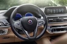 BMW_ALPINA_B7_BITURBO_ALLRAD_11