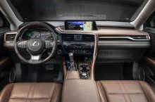Lexus-RX_450h_2016_1024x768_wallpaper_16