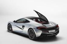 McLaren 570GT_02