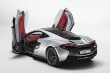 McLaren 570GT_03
