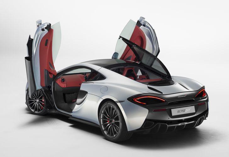 McLaren 570GT_04