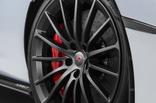 McLaren 570GT_13