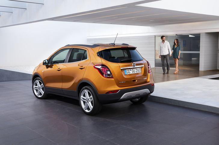 Opel-Mokka-X-299148