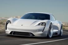 Porsche vrea o gamă cu propulsii hibride dar respinge frenezia mașinilor autonome