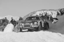 Renault_75522_global_en