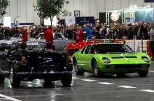 Ce țară face cele mai bune mașini?