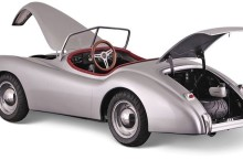 this-drivable-jaguar-xk120-15-scale-replica-is-not-for-kids-does-38-mph_1
