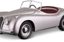this-drivable-jaguar-xk120-15-scale-replica-is-not-for-kids-does-38-mph_2