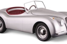 this-drivable-jaguar-xk120-15-scale-replica-is-not-for-kids-does-38-mph_5
