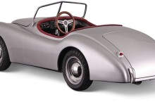 this-drivable-jaguar-xk120-15-scale-replica-is-not-for-kids-does-38-mph_6