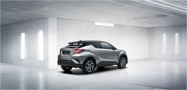 2016%20GMS_Toyota%20C-HR_08