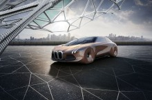 P90212294_highRes_bmw-vision-next-100-