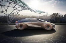 P90212297_highRes_bmw-vision-next-100-