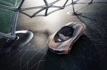 P90212298_highRes_bmw-vision-next-100-