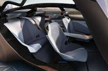 P90212304_highRes_bmw-vision-next-100-