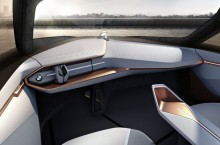 P90212307_highRes_bmw-vision-next-100-