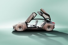 P90212352_highRes_bmw-vision-next-100-