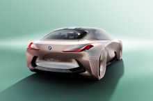 P90212354_highRes_bmw-vision-next-100-