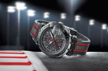 Tissot-T-Race-Limited-Edition-Moto-GP-2016-Baselworld-1024x616