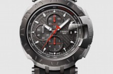Tissot-TRace-2016-Limited-edition-810x1024