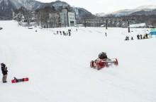 la-ferrari-f40-remonte-la-piste-de-ski