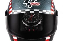 tissot-t-race-motogp-automatic-limited-edition-2016-box-768x901