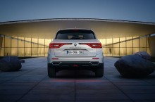 Renault_77490_global_en