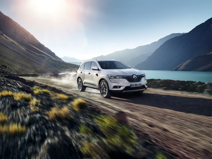 Renault_77491_global_en