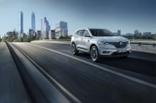 Renault_77492_global_en
