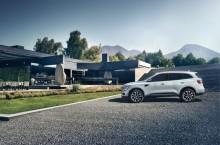 Renault_77493_global_en