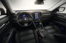 Renault_77506_global_en