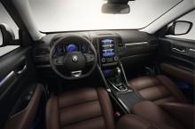 Renault_77507_global_en