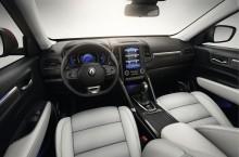Renault_77508_global_en