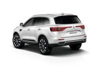 Renault_77509_global_en