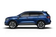 Renault_77511_global_en