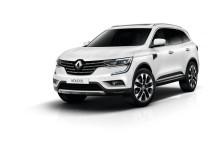 Renault_77512_global_en