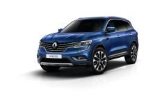 Renault_77513_global_en