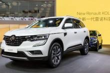 Renault_77596_global_en