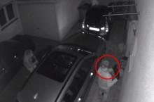 ADAC a publicat un video în care arată că mașinile care pornesc fără cheie pot fi furate în câteva secunde