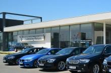 Proleasing Motors aniversează 15 ani de existență cu evenimente și oferte speciale
