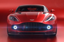 Aston Martin Vanquish Zagato Concept_02